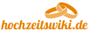 hochzeitswiki.de